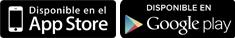 Scarica l'APP di Trenes.com gratuitamente e viaggia direttamente con il tuo cellulare