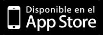 L'App di Trenes.com su App Store per il tuo iOS
