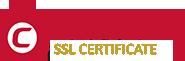 Certificato SSL Comodo